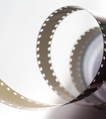 Kino & Filme
