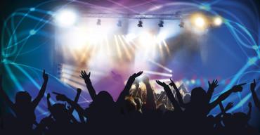 Musik & Konzerte
