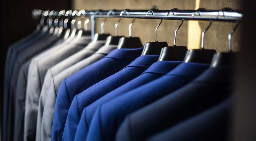 Amazon Fashion SALE gallery image