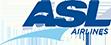 Airline logotype
