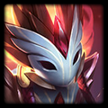 Kindred Taktik Savaşları Set 2