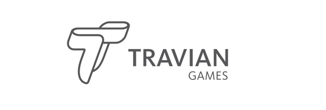 GameSatış Travian Games