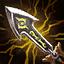 Ebedi kılıç taktik savaşları set 2