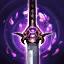 taktik savaşları set 2 yoomunun hayalet kılıcı