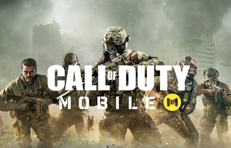 call of duty mobile yeni sezon