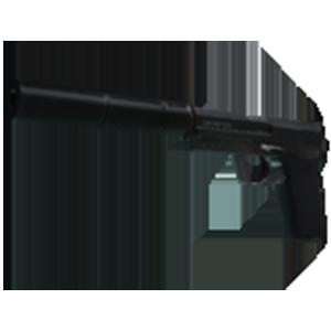 CSGO USP-S