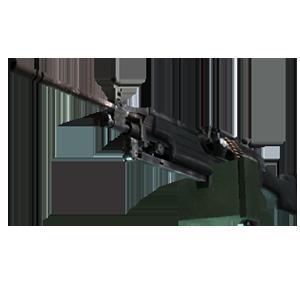 CSGO M249