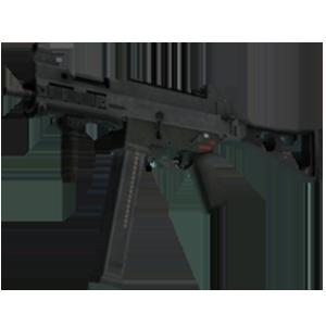 CSGO UMP-45