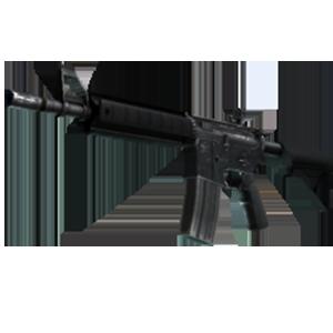 CSGO M4A4