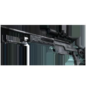CSGO SSG 08