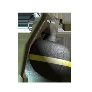 CSGO Patlayıcı Bomba