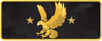 CSGO Legendary Eagle