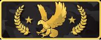 CSGO Legendary Eagle Master
