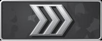 CSGO Silver 3