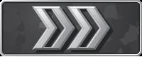 CSGO Silver 4