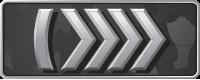 CSGO Silver Elite