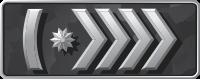 CSGO Silver Elite Master