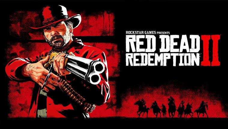 red dead redemtion 2 indirim