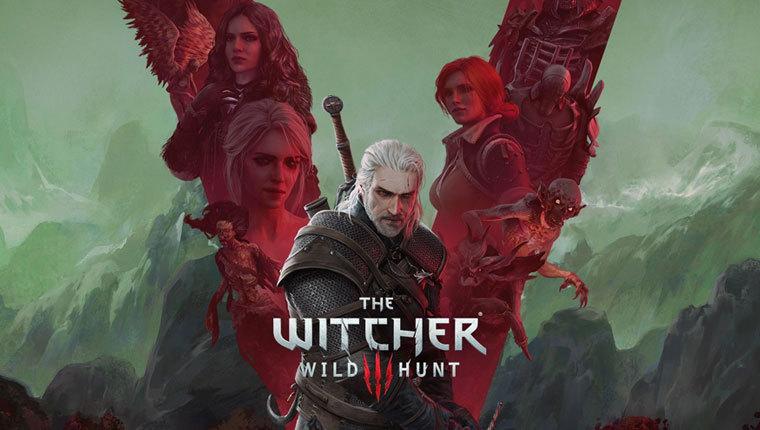 witcher 3 indirim