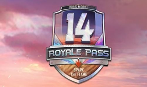 royale-pass-pubg-mobile-spark-the-flame-livik