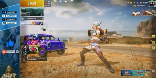 other-cosmetics-pubg-mobile