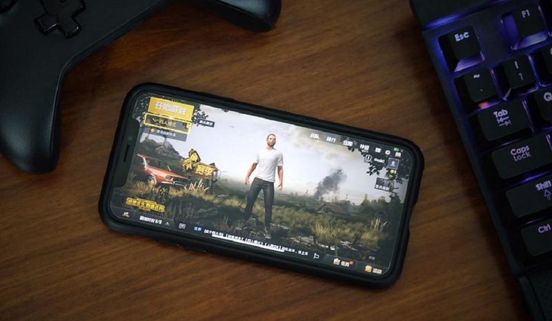 pubg mobile sistem gereksinimleri pc mobil