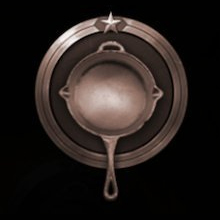 pubg mobile bronz
