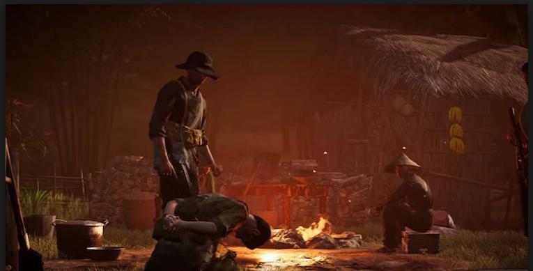 GameSatış Far Cry 5 Genişleme Paketi