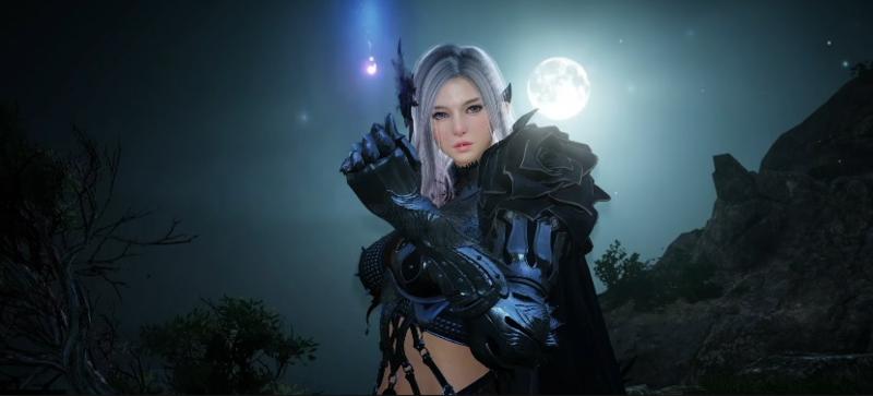 Gamesatış Black Desert Online