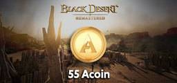 Black Desert Online Tr Acoin