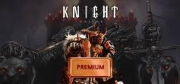 Knight Online Premium Cash