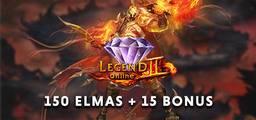 Legend Online