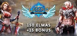 Legend Online Reborn Klasik