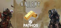 Pathos Steam