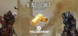 Hellsgarem Steam