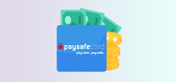 50 TL paysafecard