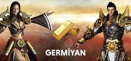 Germiyan