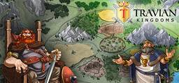 Kingdoms 3500 Altın