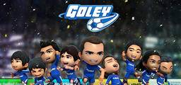 Goley 20000 JoyPara