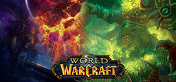 World of Warcraft 30 Günlük Prepaid