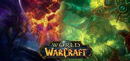 World of Warcraft 60 Günlük Prepaid