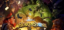 HearthStone Pack