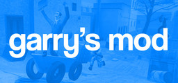 Garry's Mod - Steam