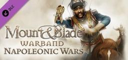 Mount & Blade Warband - Napoleonic Wars