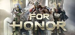 FOR HONOR- Starter Edition