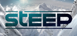 Steep - Steam