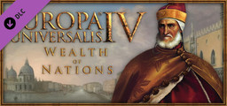 Expansion - Europa Universalis IV Wealth of Nations