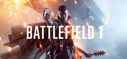 Battlefield 1 Standard Edition