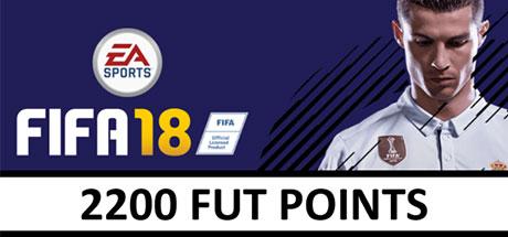 Fifa182200