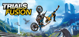 Trials Fusion Uplay